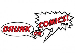 Drunk-On-Comics-Logo